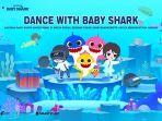 pubg-mobile-kolaborasi-dengan-baby-shark-hadirkan-outfit-permanen-lucu-dan-menggemaskan.jpg