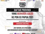 pubg-mobile-pon-xx-papua-2021.jpg