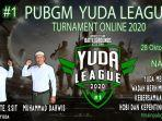 pubg-mobile-yuda-league-diikuti-650-peserta.jpg