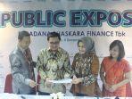 public-expose-pt-radana-bhaskara-finance.jpg