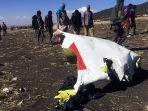 puing-pesawat-ethiopian-airlines-tipe-boeing-737-max-8.jpg
