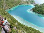 pulau-misool-raja-ampat-0416.jpg
