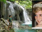 pulau-moyo-mata-jitu-waterfall-ntb.jpg