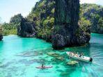 pulau-palawan_20180830_174338.jpg