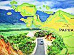 pulau-papua1234.jpg