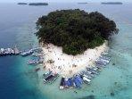 pulau-perak-di-kepulauan-seribu_20161111_160313.jpg