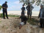 pulau-sangalaki-selain-menjadi-kawasan-konservasi-penyu_20180212_090201.jpg