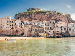 pulau-sisilia-italia.jpg