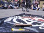 puluhan-peserta-aksi-demo-memperingati-hari-tani-di-solo-ditangkap-polisi-kamis-2492020-1.jpg