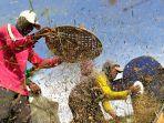 puluhan-petani-padi-bandung-panen_20210104_103259.jpg