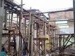 Antisipasi Banjir, Pemprov DKI Bangun Rumah Panggung di Kampung Melayu