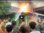 puluhan-rumah-terbakar-di-binjai-timur-api-diduga-dari-berasal-dari-kompor_20171121_182941.jpg