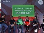 puncak-acara-berbagi-berkah-berlangsung-di-go-food-festival-gelora-bung-karno-senayan.jpg