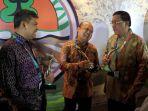 pupuk-indonesia-grup-borong-penghargaan-proper-dari-klhk_20181228_175806.jpg