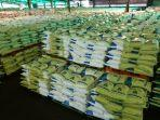 pupuk-indonesia-siapkan-775-ribu-ton-pupuk-non-subsidi.jpg
