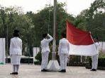 pupuk-indonesia-upacara-kemerdekaan-ri_20190817_230440.jpg