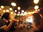 pusat-kuliner-dan-belanja-china-town-bandung_20170813_184225.jpg