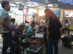 pusat-penjualan-batu-akik-di-pasar-cinde-palembang-03_20150803_161859.jpg