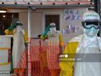 pusat-perawatan-ebola-nongo-di-conakry-guinea-pada-21-agustus-2015-s.jpg