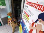 puskesmas-dago-tempat-pendaftaran-relawan-uji-klinis-vaksin_20200728_220835.jpg