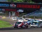 putaran-perdana-indonesia-sentul-series-of-motorsport-issom-2021.jpg