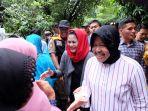 puti-guntur-soekarno-bersama-walikota-surabaya-tri-rismaharini_20180121_095757.jpg