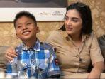 Ashanty Dituduh Lakukan Pembohongan Publik hingga Telantarkan Anak Angkat: Kebohongan yang Mana?