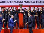 putra-indonesia-juara-badminton-asia-team-championships-2020.jpg