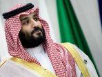putra-mahkota-arab-saudi-mohammed-bin-salman-6463.jpg