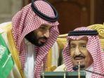 putra-mahkota-saudi-mohammed-bin-salman-kiri.jpg