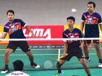 putra-putri-uny-pertahankan-gelar-lima-badminton-cjyc-2018_20180416_011835.jpg