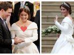 putri-eugene-akhirnya-resmi-menikah-dengan-jack-brooksbank-setelah-8-tahun-berpacaran_20181012_185331.jpg