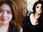 putri-indonesia-2009-qory-sandioriva_20180820_123434.jpg