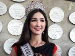 putri-indonesia-2018-sonia-fergina-citra.jpg