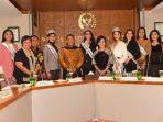 putri-indonesia-2020-berkunjung-ke-mpr.jpg