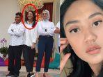 putri-tanjung-putri-chairul-tanjung-yang-masih-23-tahun-ditunjuk-jokowi-jadi-staf-khusus-presiden.jpg
