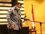 Soal75 Pegawai KPK Dinonaktifkan, Ketua KPK Firli Bahuri Pernah Kecewa