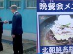 pyongyang-naengmyun-diduga-akan-disajikan-sebagai-menu-makan-malam-di-pertemuan-dua-korea_20180427_130314.jpg