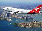 qantas_20170224_093822.jpg
