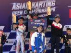 qarrar-firhand-ali-tampil-luar-biasa-di-asian-karting-open-championship.jpg