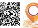 Cara Membuat QR Code untuk Membagikan Lokasi di Maps, Cocok untuk Undangan Pernikahan!