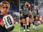 quaden-bayles-bocah-9-tahun-yang-di-bully-karena-dwarfisme-diajak-untuk-membuka-pertandingan-rugby.jpg