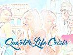 quarter-life-crisis_20180814_152314.jpg