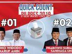 quick-count-pilpres-2019_.jpg