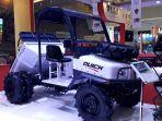 quick-truck-qt-14m_20180427_115453.jpg