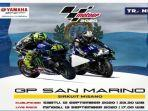 race-motogp-san-marino-2020-di-misano-world-circuit-marco-simoncelli-live-trans-7.jpg