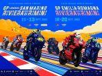 race-motogp-san-marino-2020-seri-keenam.jpg