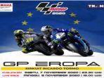 race-premier-motogp-eropa-2020-akan-ditayangkan-pukul-2000-wib-live-trans-7-dan-usee-tv.jpg