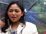 Rachel Vennya Pusing Saat Liburan ke Lombok. Pikirkan Anak-anaknya Kebanjiran di Jakarta