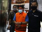 Jadi Penghuni LP Sukamiskin 2 Kali, KPK Eksekusi Mantan Bupati Bogor Rachmat Yasin